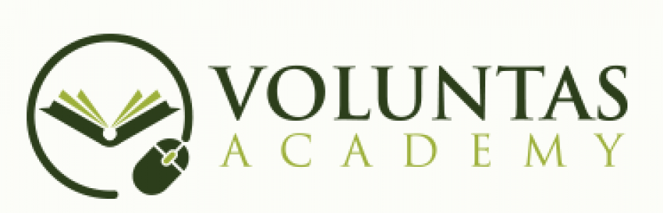 Voluntas Academy